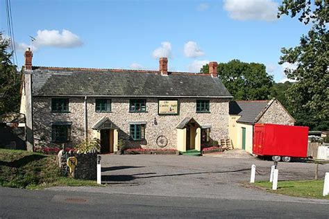 the candlelight inn the candlelight inn bishopswood chard somerset ta20 3rs