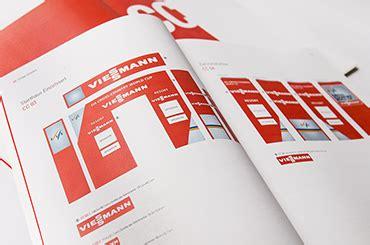 büro grüne karte berlin www my stagephoto b 252 hnen und eventfotografie berlin