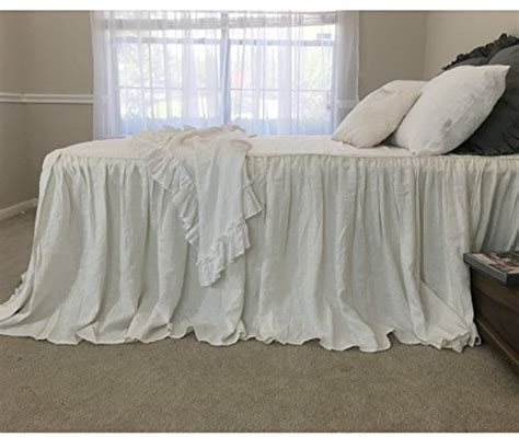 off white coverlet soft white bedspread off white bedspread off white
