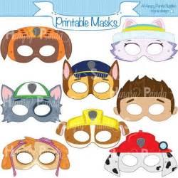 25 ideas dog mask animal masks mask making cool halloween masks