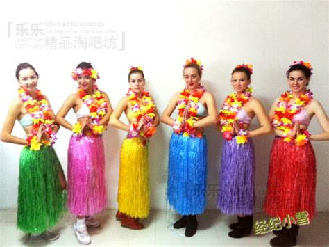 Best Seller Costumes Kostum Natal Slc 13 hula wear promotion shop for promotional hula wear on aliexpress