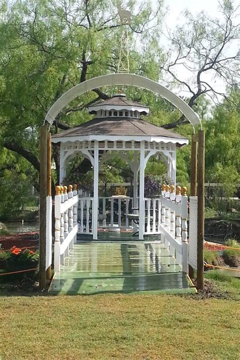 bed and breakfast denton tx old irish bed and breakfast wedding events center weddings
