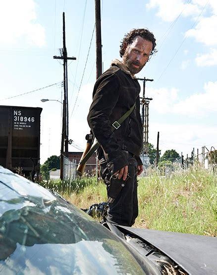 Amc Live Walking Dead Season 4 Finale Free Episode 16 Quot A Quot Who Will Walking Dead Season 5 Live Amc Episode 1 Premiere No Sanctuary