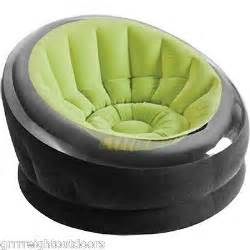 Buy Slipcovers For Sofa Bean Bags Amp Inflatables Furniture Home Amp Garden