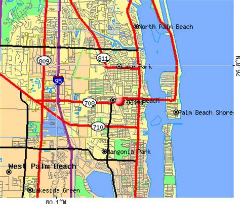 Palm Gardens Fl Zip Code by West Palm Florida Zip Code