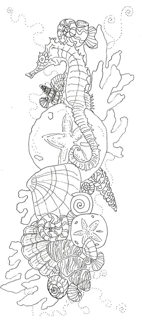 advanced ocean coloring pages dessin 224 colorier sur le th 232 me de la mer coloriage mer