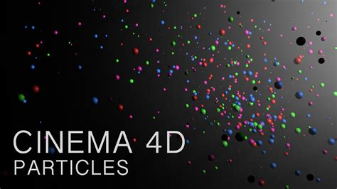 construct 2 particle tutorial cinema 4d tutorial particles doovi