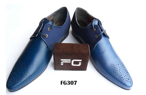mens fancy slippers shoes dress shoes design