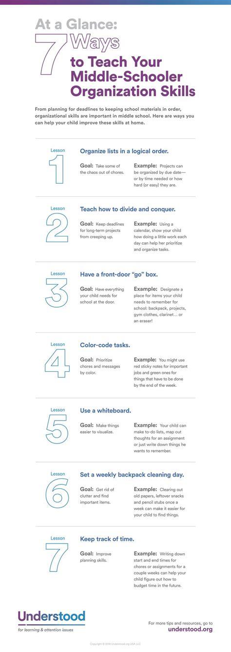 homework organization and planning skills best 25 homework checklist ideas on pinterest