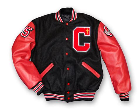 Award Patches Letter Jackets custom letterman jacket patches