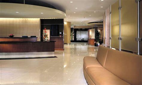 beautiful Seattle Interior Design Firms #1: fig1.jpg