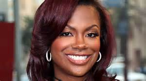 kandi burruss hair line kandi burruss hair line hairstylegalleries com