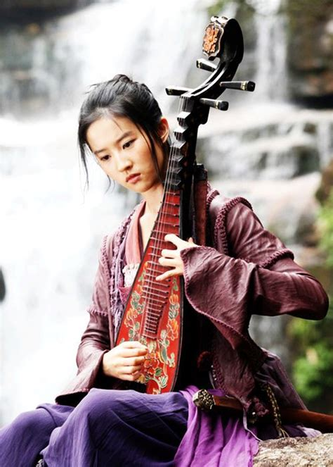 chinese film violin 316 best music around the world images on pinterest