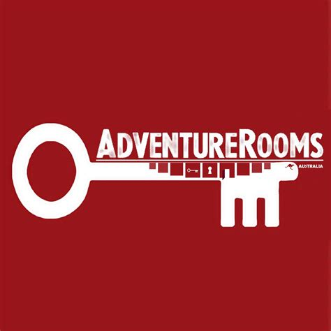 Adventure Room by Adventure Rooms Adelaide Room Escape In Adelaide