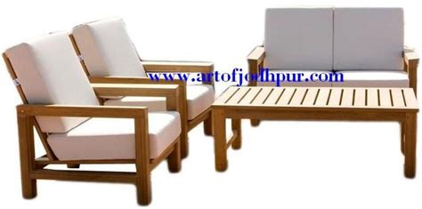 Solid Wood Dining Room Set Solid Mango Wood Sofa Sets Used Sofa For Sale In Adarsh