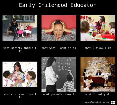 Childcare Meme - pin by claire on school stuff pinterest