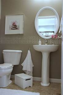 powder room paint color ideas small powder room paint ideas studio design gallery
