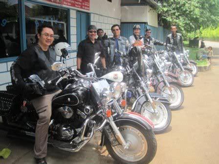 Sil Master Rem Binter Merzy rockerss history rockerss motorcyclist