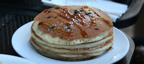 stacks pancake house stacks pancake house
