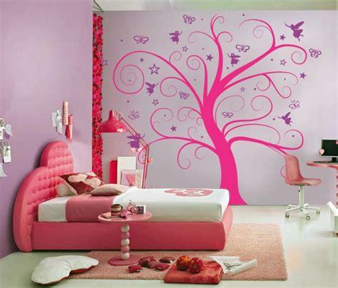 como decorar una habitacion de chica great decorar