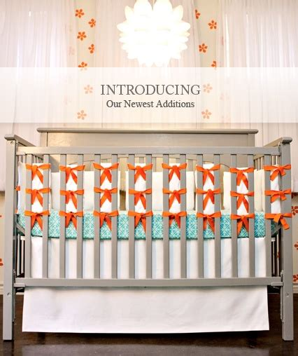 Do You Need A Bumper For A Crib by 1000 Ideas About Breathable Bumper On