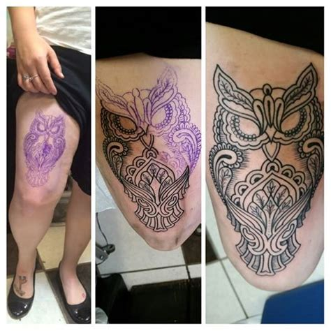 autograf tattoo 416 best images about animal tattoos on