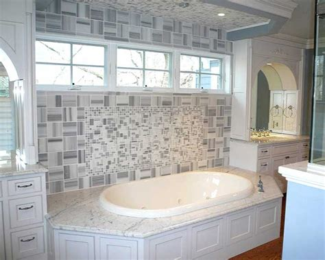 carrara marble bathroom ideas carrara marble bathrooms how to decorate them homesfeed