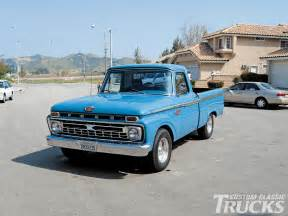 1965 Ford F 100 301 Moved Permanently