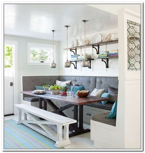 bench kitchen table seating kitchen table bench seat seating area in kitchen kitchen