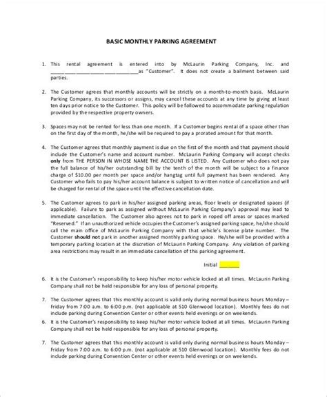 bailment agreement template bailment agreement template emsec info