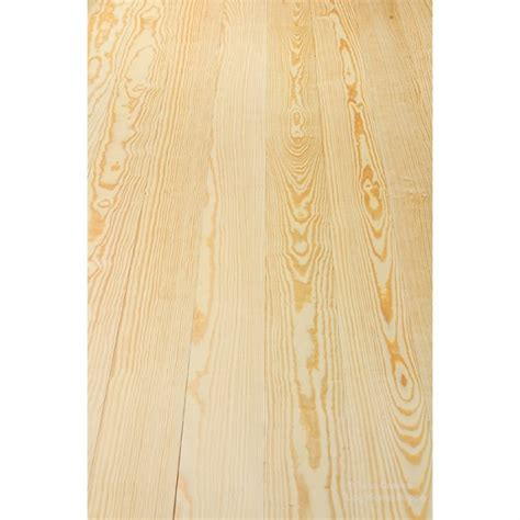 1 X 6 Tongue And Groove Flooring - 1x6 yellow pine tongue and groove flooring c better