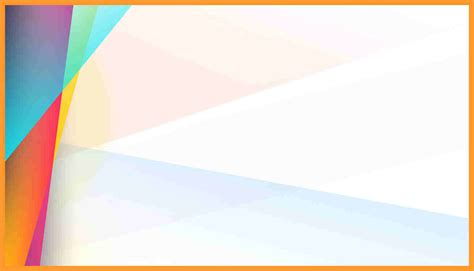 simple powerpoint background background for ppt