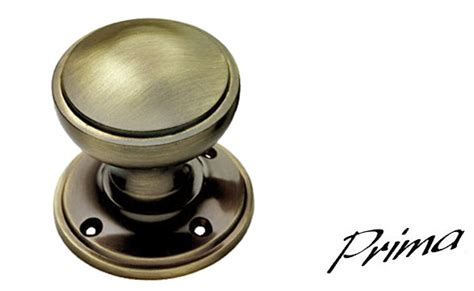 princess mortice door knobs antique brass xl97ab from