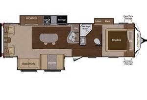 sprinter rv floor plans all floor plans for 2014 keystone sprinter travel trailers