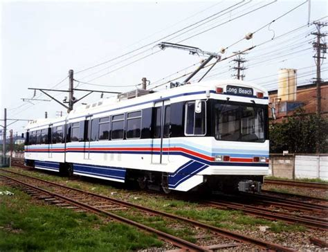 Light Rail Vehicle by Lrv Light Rail Vehicle