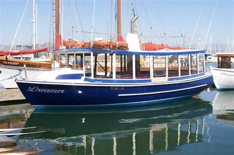 boat rental ventura home page www venturaboatrentals