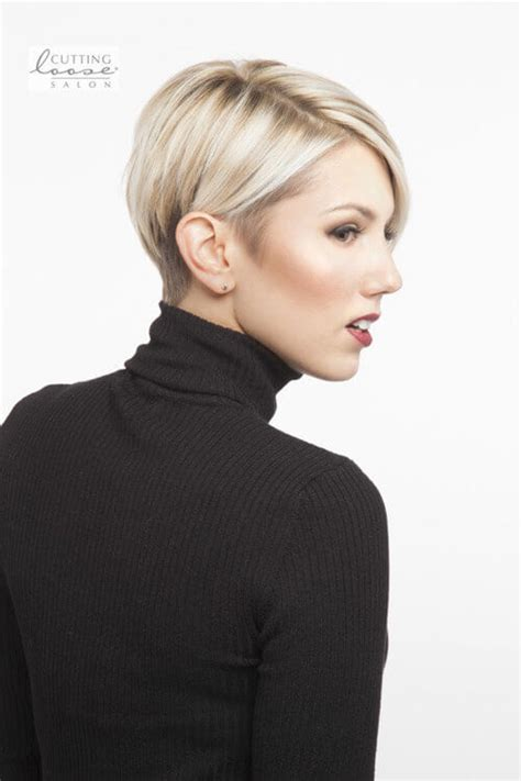 lisa mariano hair cuts 28 new short haircuts for women