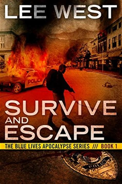 surviving chaos a post apocalyptic emp survival thriller the emp books survive and escape a post apocalyptic emp thriller by