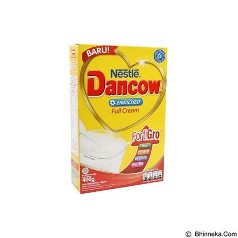 Nestle Dancow Jual Produk Kebutuhan Makanan Dan Formula Bayi Dan