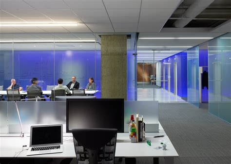 best architecture offices the best office architects in chicago with photos