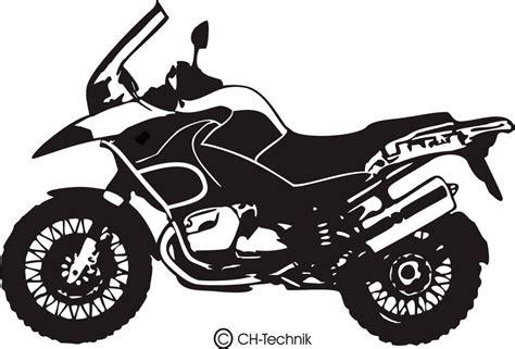 Aufkleber Für Bmw Motorräder by Aufkleber Motorrad Bmw R 1200 Gs Adventurer Ebay