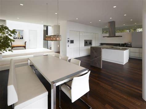 contemporary kitchen design ideas tips cocina comedor y un poco