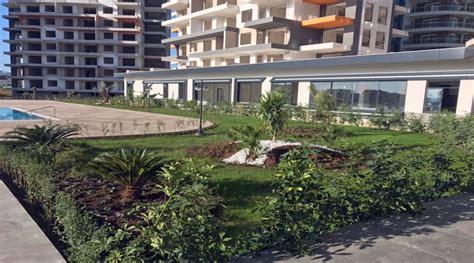 siberland olive garden construction updates 26 11 2016