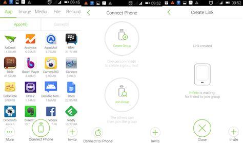 mtube apk flash apk file xender file transfer apk for android usb file