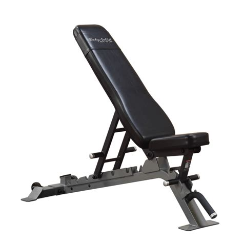 fitness gear adjustable bench legend look a like adjustable bench from fitness gear