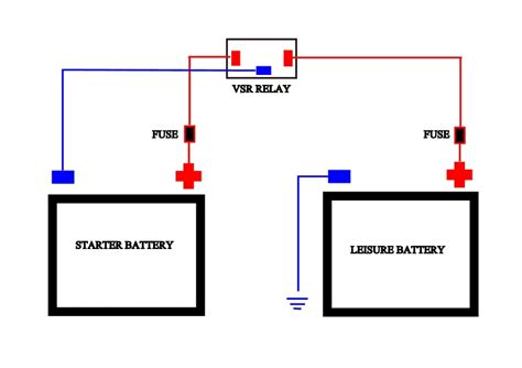 dual switch wiring diagram light wiring diagram