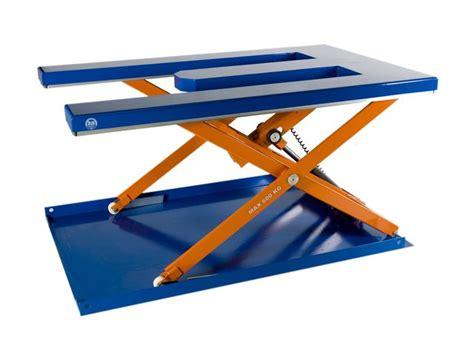 si鑒e de table table 233 l 233 vatrice en forme de u ou de e contact alma sa