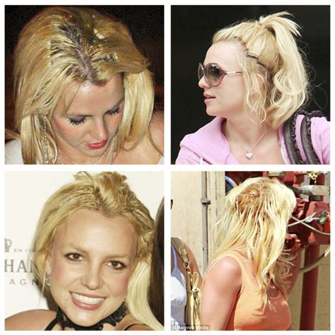 pictures of short hair exrensions tape in extensions on short hair pics short hairstyle 2013