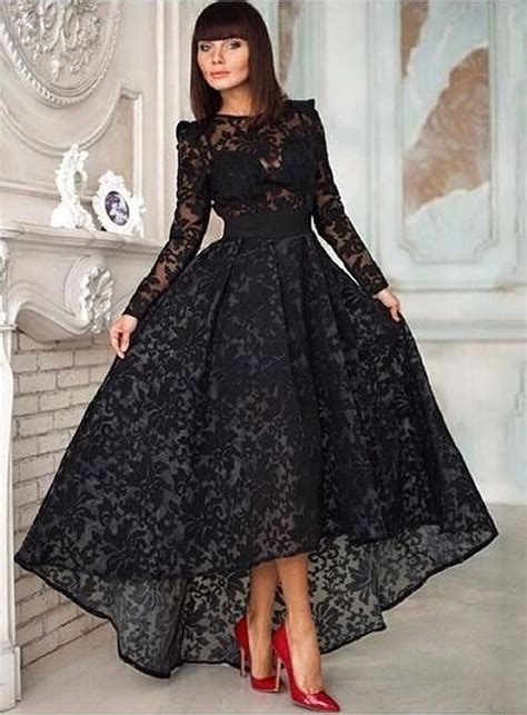 prom dresses on pinterest lace gowns prom and sequin dress amandadress com au supplies sexy sweetheart asymmetry