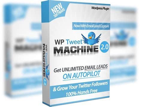 User Profiles Made Easy V2 2 09 Plugin wp tweet machine v2 plugin max profit reviews
